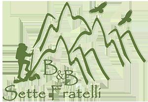 Sette Fratelli B&B a Cagliari